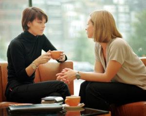 Как развить навык общения