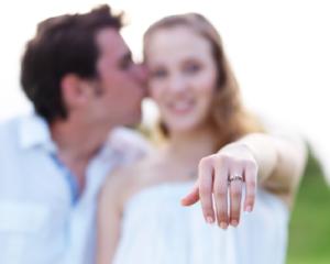 Способы выйти замуж