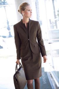 офисная мода 2020 для женщин